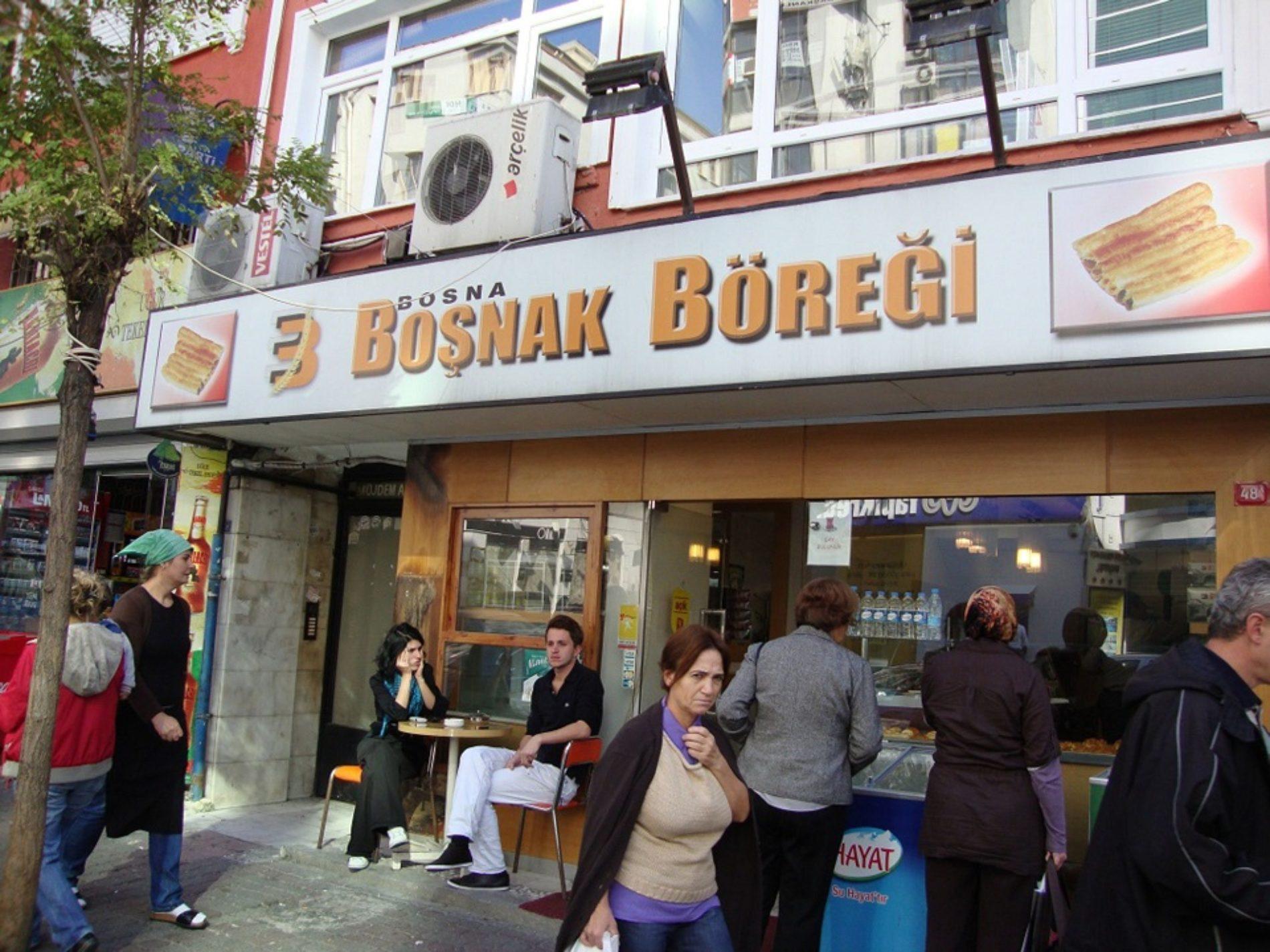 """Kako je nastala knjiga """"Bošnjaci u Turskoj"""": Mnogi bi zaplakali na pominjanje Bosne"""