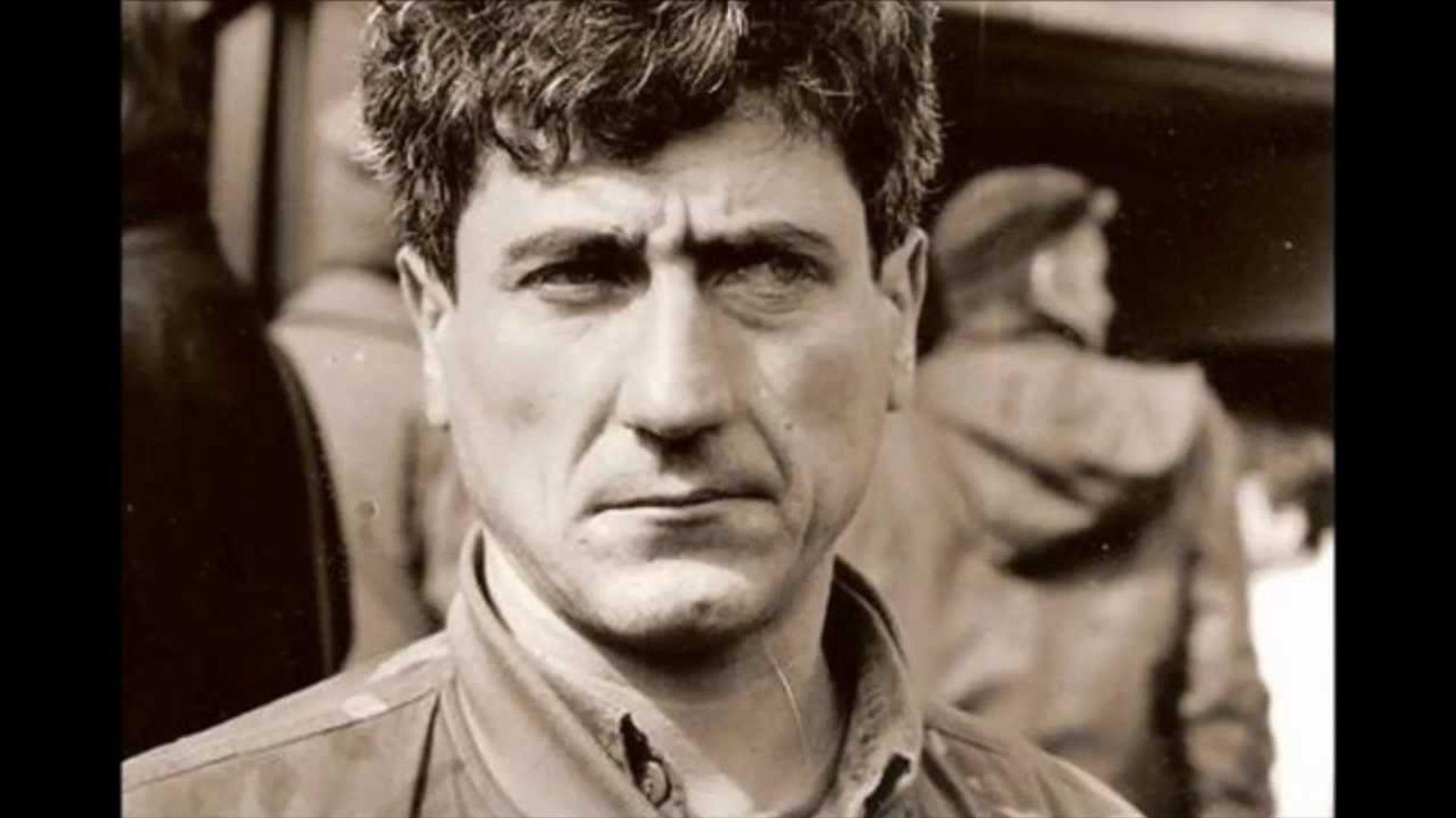 Prije 22 godine Mostar je ostao bez svog narodnog heroja Midhada Hujdura Hujke (FOTO)