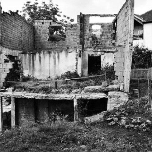 Obilježavanje 24 godine od zločina u Pionirskoj ulici: VIŠEGRADSKA ŽIVA LOMAČA