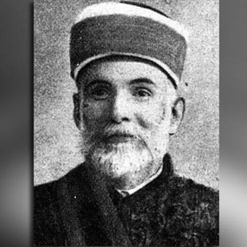 Prije 102 godine reisu-l-ulema Džemaludin Čaušević stao u zaštitu Srba
