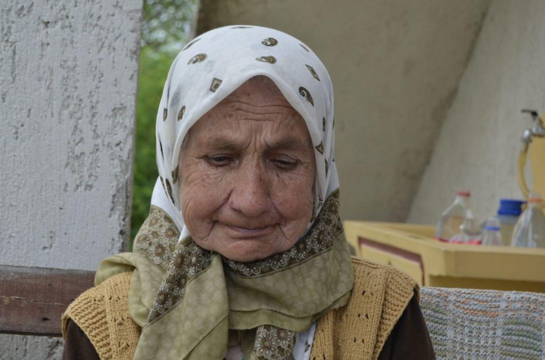 Tuga majke Kade Ramić: Život joj satkan od uspomena na četiri ubijena sina