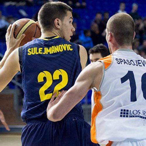 Životna priča bosanskog košarkaškog dragulja: Od srebreničke šume do slavne Barcelone