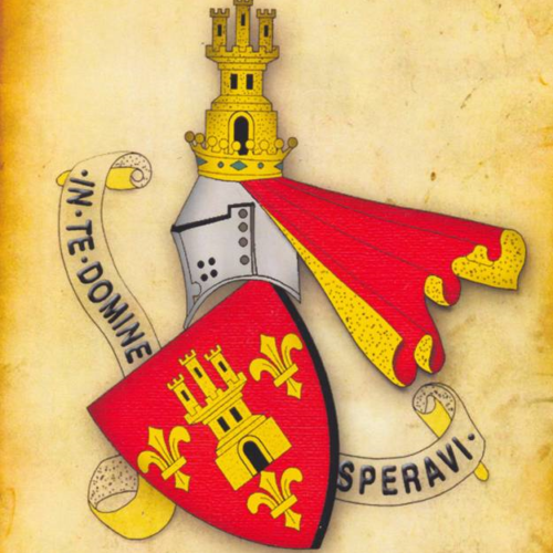 Bosanska vlastela srednjega vijeka