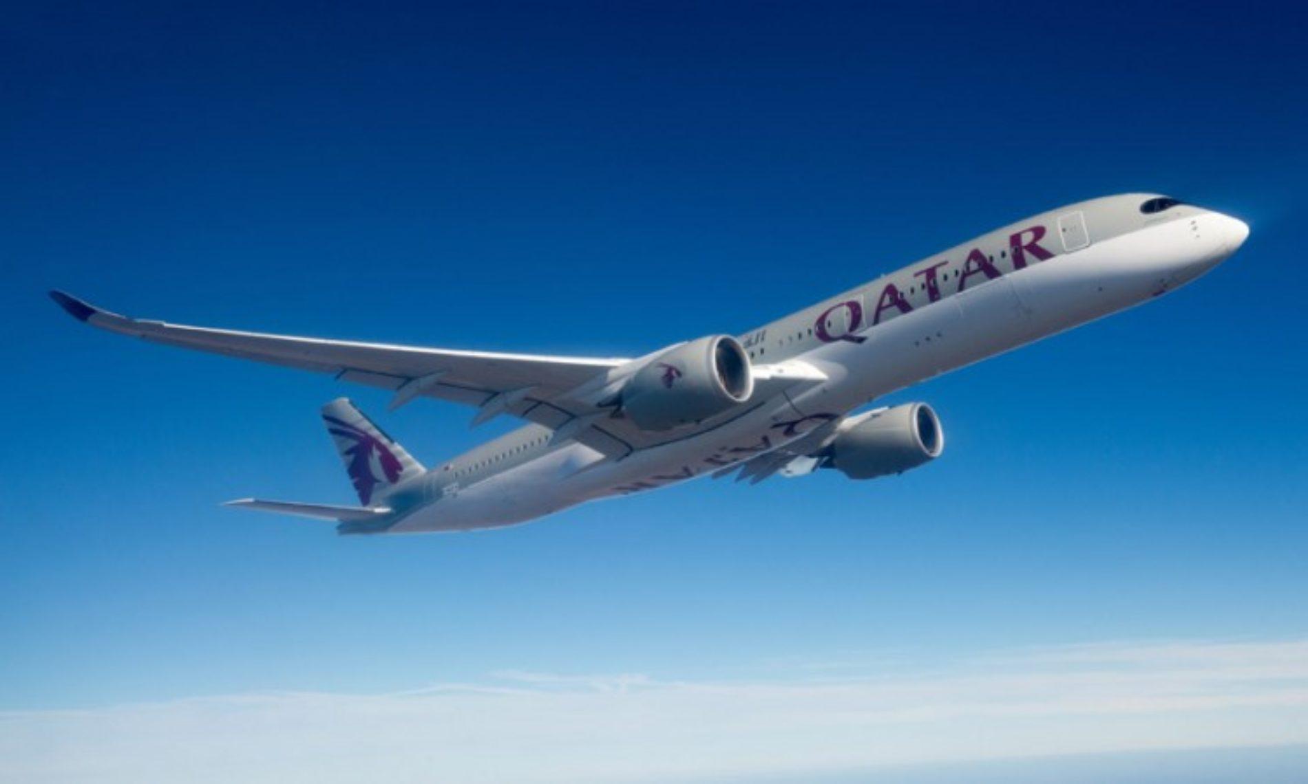 Qatar Airways uvodi direktnu liniju za Sarajevo