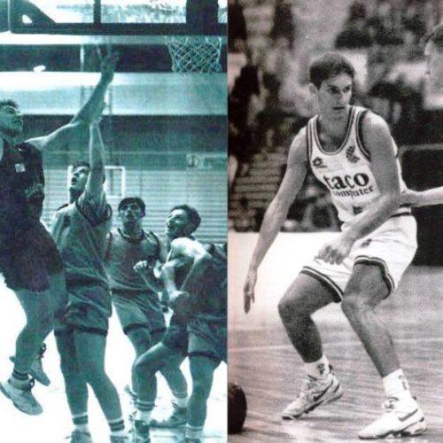 Edin Salaharević: Kako je u Vlasenici ubijen najbolji mladi košarkaš Bosne i Hercegovine i bivše države
