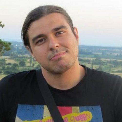 Vuk Bačanović koji je vrijeđao Sarajlije dobio otkaz na FTV-u
