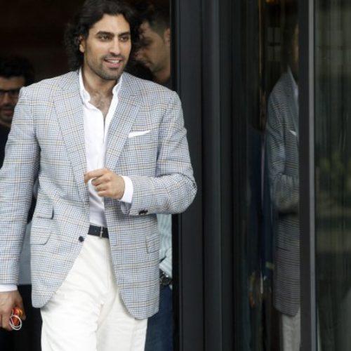 Saudijski princ i milijarder u turističkoj posjeti našoj zemlji