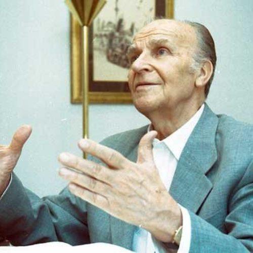 Na današnji dan rođen prvi predsjednik nezavisne Bosne i Hercegovine