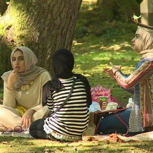 Arapski turisti u Bosni i Hercegovini: Ko su, koliko ostanu i koliko potroše