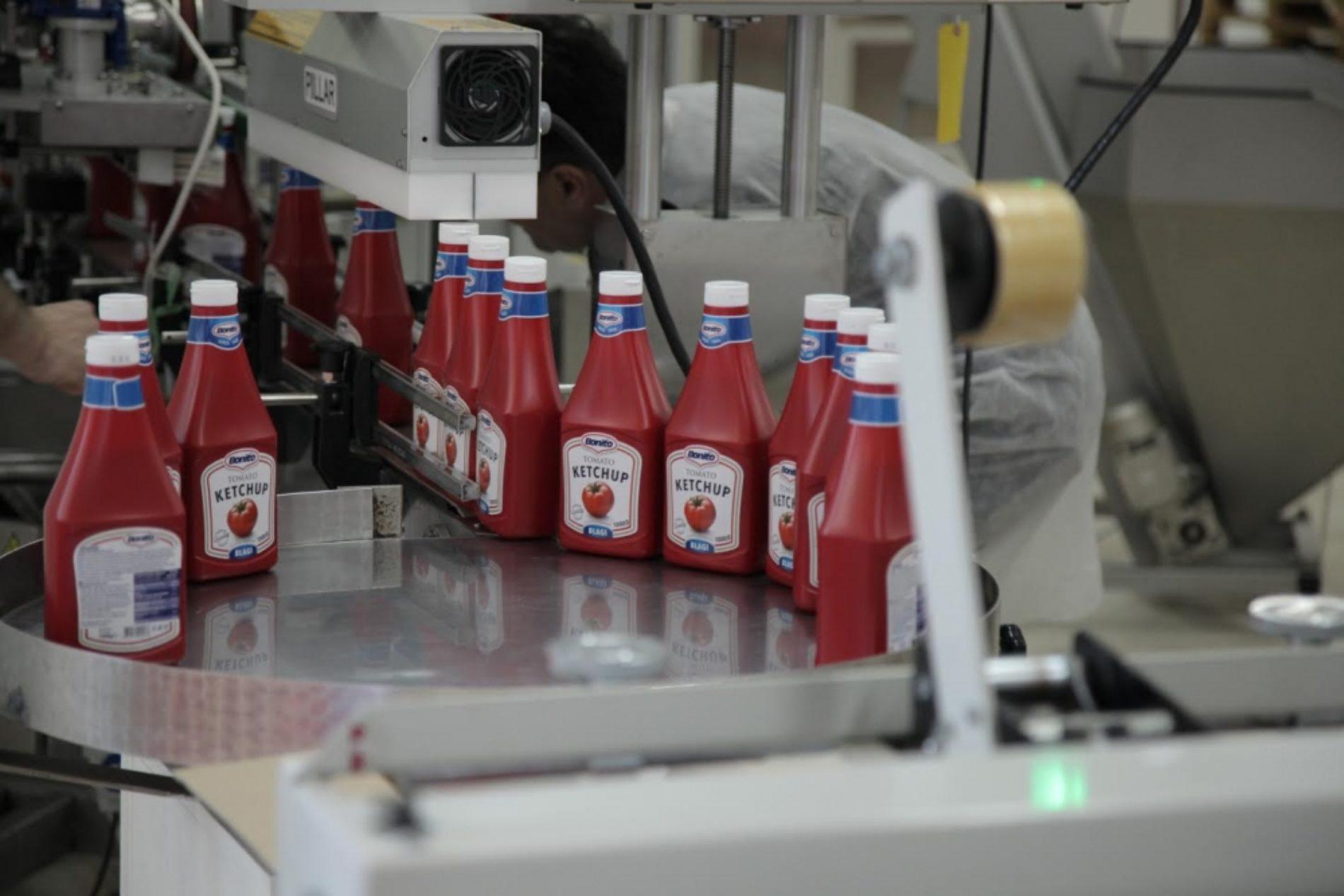 Da li znate gdje se u Bosni i Hercegovini pravi najbolji kečap?