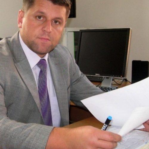 Duraković: U općini koju vodim Bosna i Hercegovina i njeni zakoni bit će poštovani