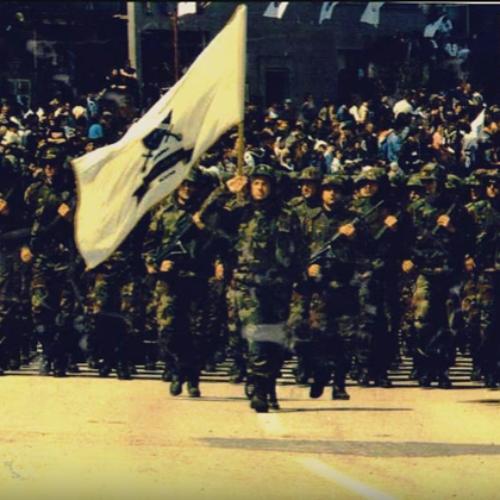 Peti korpus Armije RBiH deblokirao Bihać