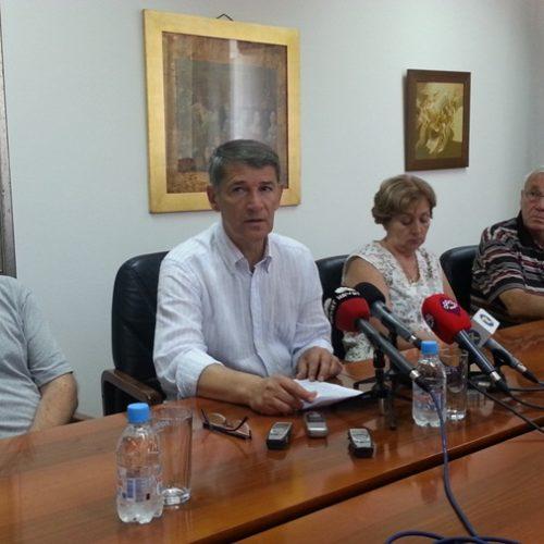 Negiranje zločina na Kapiji: Mato Đakoviću, zašto nisi replicirao Dodiku?