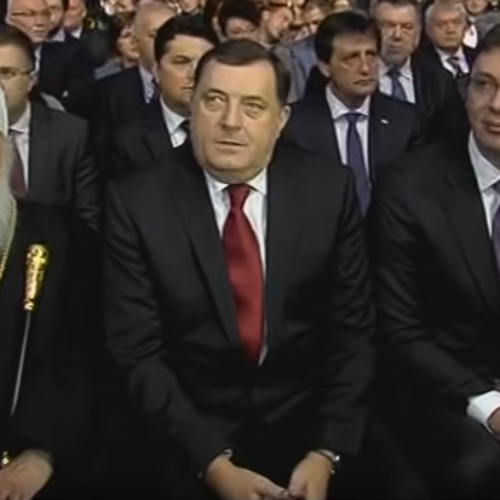 Međunarodna zajednica prije šest godina otvorila put za referendum u RS (Video)