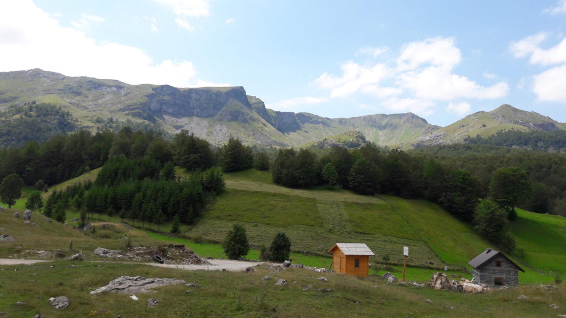 Bjelašnička sela sve popularnija među turistima