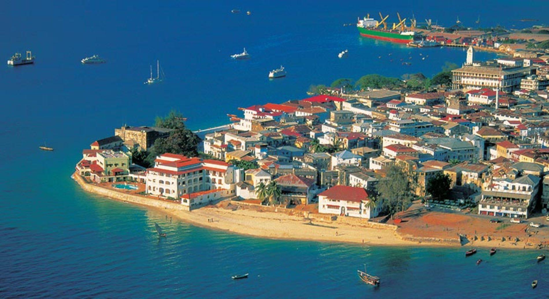 Zanzibar: 120 godina od početka i kraja rata koji je trajao kraće od školskog časa