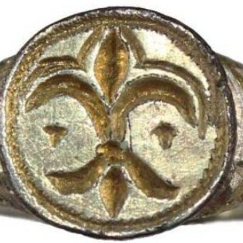 Podsjećanje na jedno od kakanjskih svjedočanstava srednjovjekovne bosanske posebnosti i državnosti