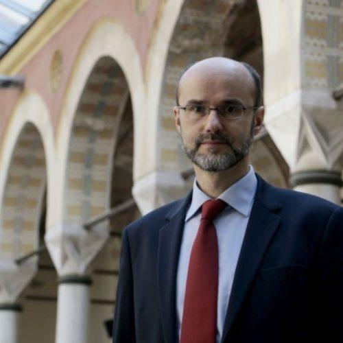 AHMET ALIBAŠIĆ: Radikalizam uspijeva tamo gdje nema IZ