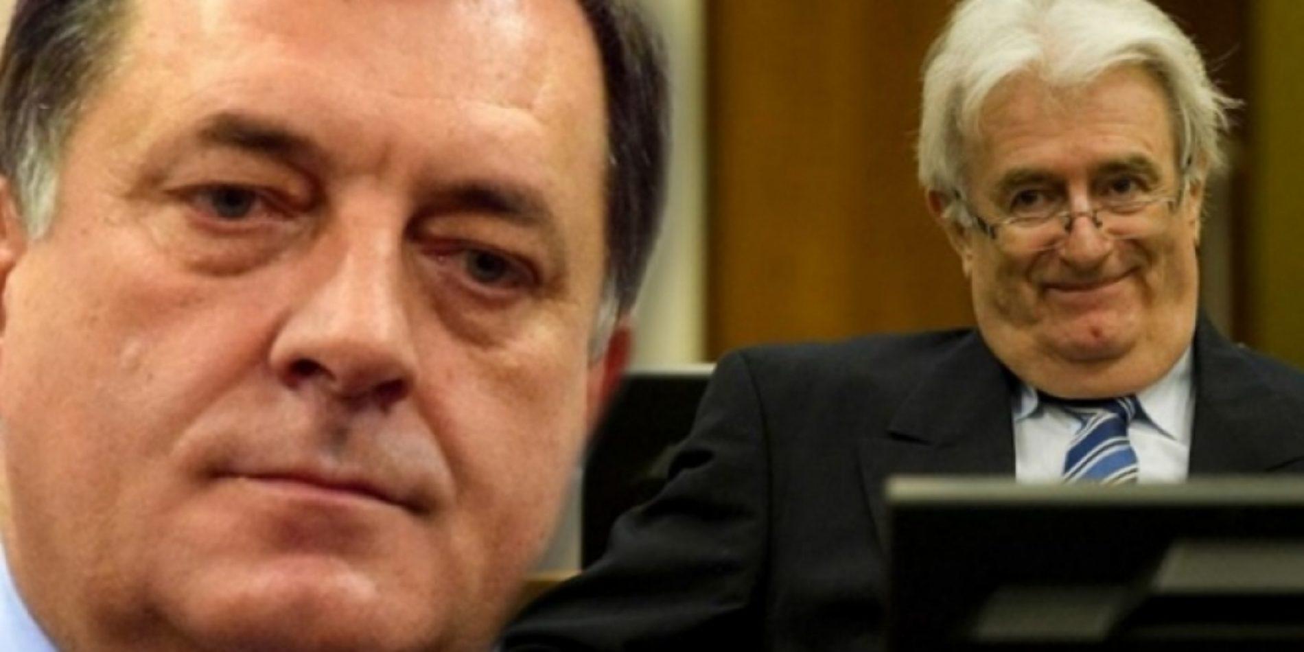 HRONOLOGIJA ZLOUPOTREBE NARODA: Bosanski Srbi su već pet puta izlazili na referendum