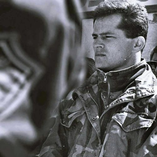 Godišnjica agresorske operacije 'Breza 94' – Otpor Nanićevih Krajišnika i ranjavanje Mladića (Video)