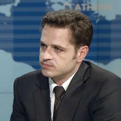 Ustavni ekspert Ademović: Ustavni sud u potpunosti završio svoj posao. Sada je zadatak državne vlasti da dokaže svoju suverenost i snagu