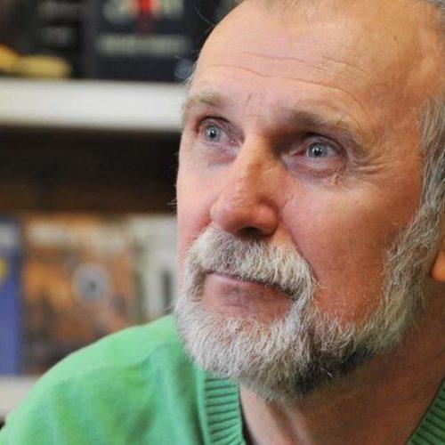 Karahasan: Činjenica je da je Bosna opstala zahvaljujući kulturi