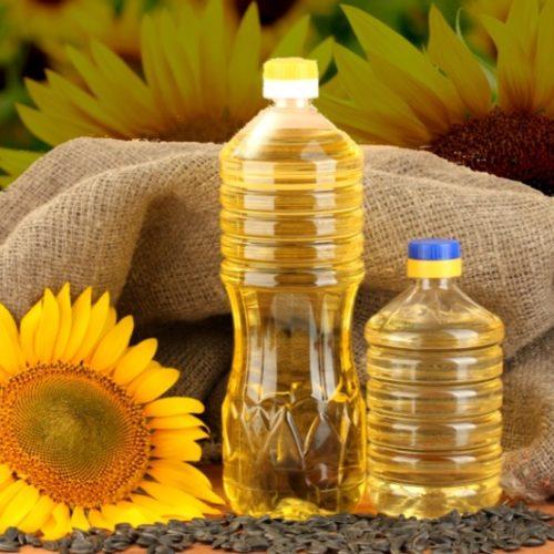 Turske investicije u proizvodnju suncokretovog ulja: Fabrike u Kotorskom i Vogošći