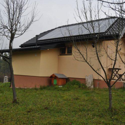 Povratak dijaspore na bosanska brda