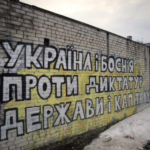 Direktor Unis Groupa: Neka Rusi oproste BiH dug za plin i nećemo izvesti oružje u Ukrajinu