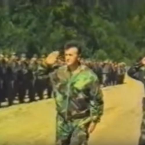 Godišnjica pogibije komandanta Zaima Imamovića: Branio je i odbranio rodnu grudu, svoje Goražde i Podrinje