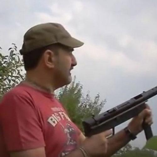 Tužilaštvo BiH: Italijanski novinar lažirao priču o kupovini oružja, akteri iz snimka sve priznali
