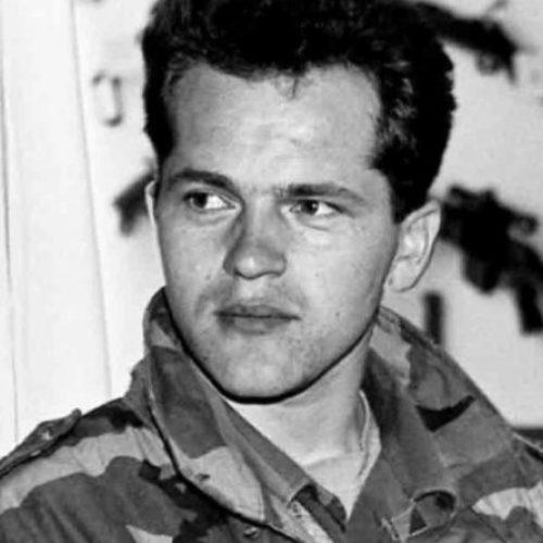 General Izet Nanić – bosanski heroj, ponos Krajine i države rođen je na današnji dan