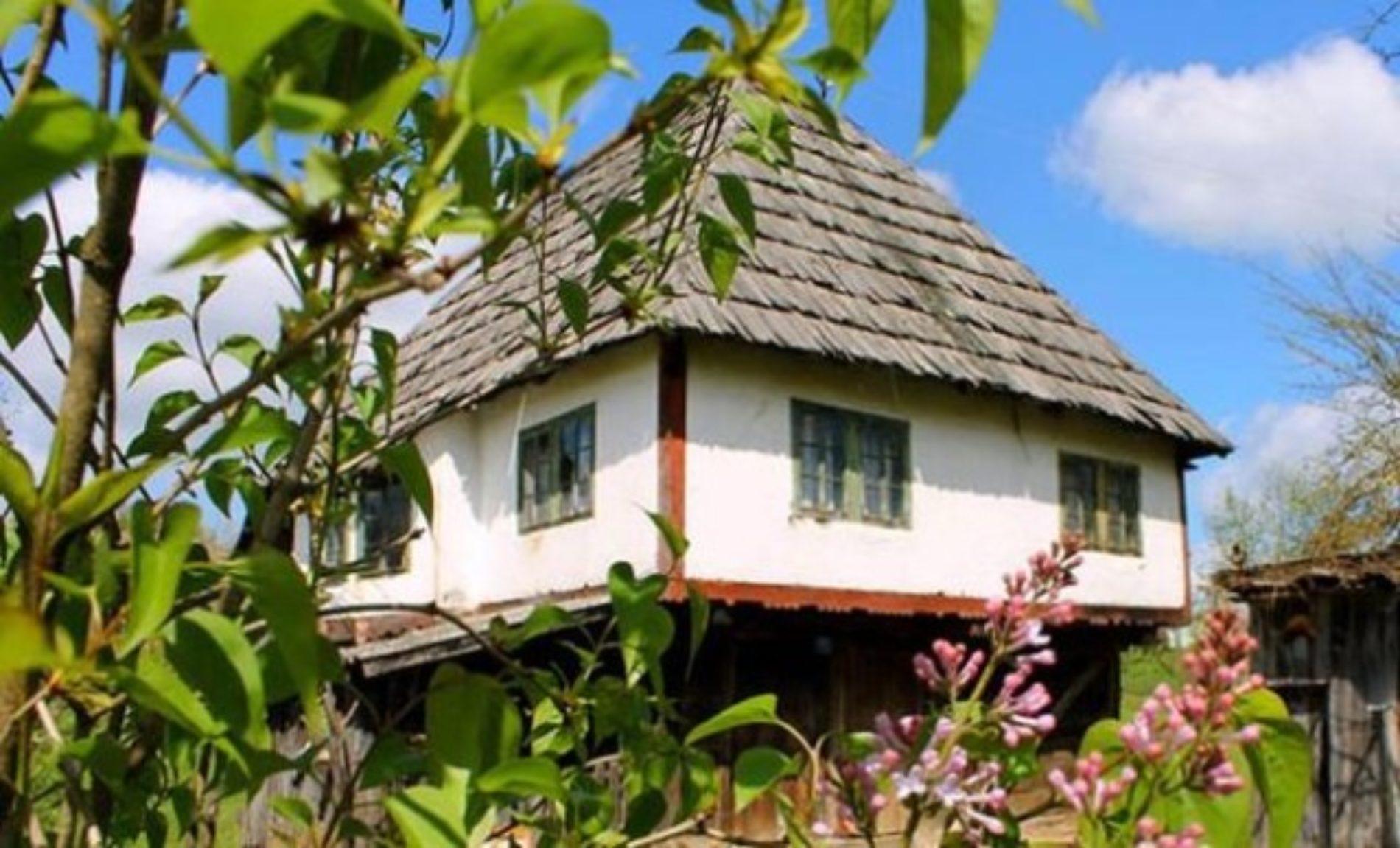 Kuća Abazovića, Krajina