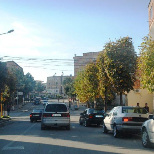 Kukeš, najsjeverniji albanski grad: Bosna i Hercegovina je mnogima druga domovina