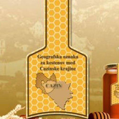 Oznakom geografskog porijekla u Bosni i Hercegovini zaštičeno osam proizvoda