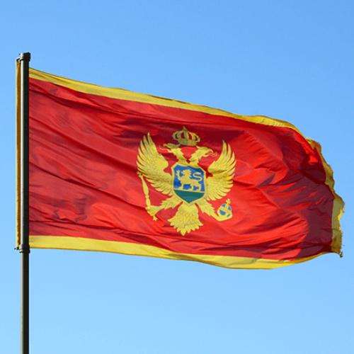 Predsjednik CG nakon hapšenje terorističke grupe iz Srbije: Da namjera nije spriječena bilo bi to najcrnje vrijeme za Crnu Goru u posljednjih 70 godina
