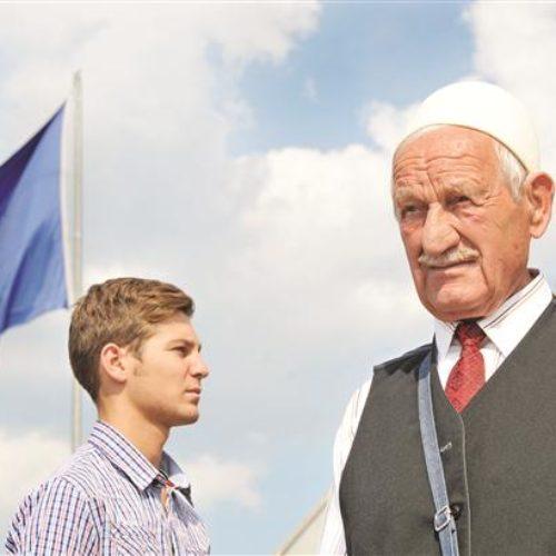 Neuspjeh srpske kolonizacije Kosova