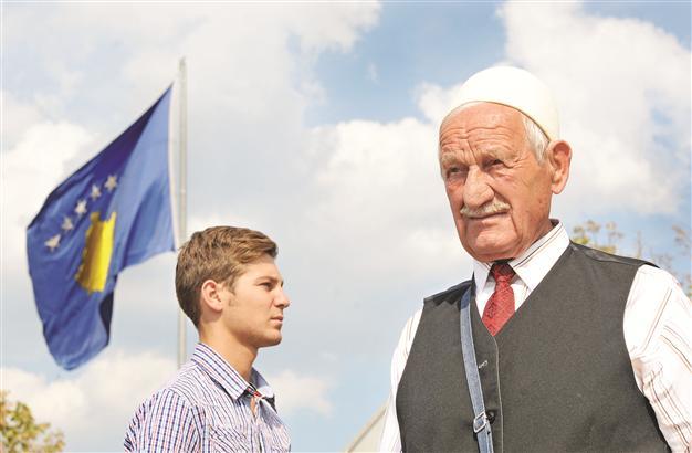 Slikovni rezultat za kolonizacija Kosova