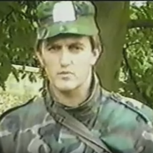 Čas historije na Nišićkoj visoravni: Sjećanje na komandanta Nesiba Malkića