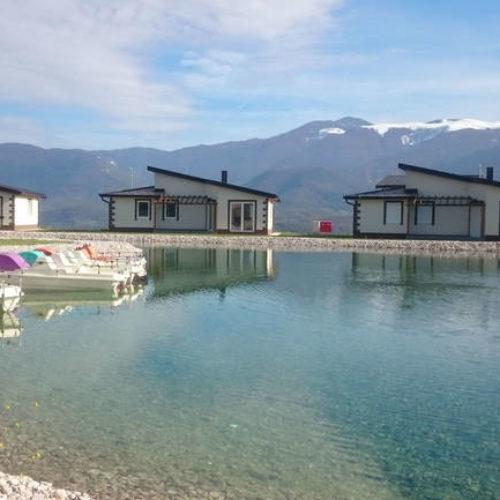 Arapski investitori: Ljudi u Bosni i Hercegovini su gostoljubivi, a zemlja prelijepa