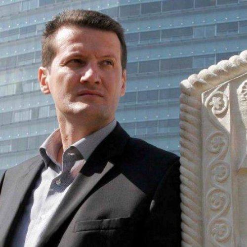 Senad Šepić: Ne znam kako neko može govoriti o bilo kakvoj pobjedi. Možda je SDA dobila Sarajevo, ali je izgubila Bosnu i Hercegovinu