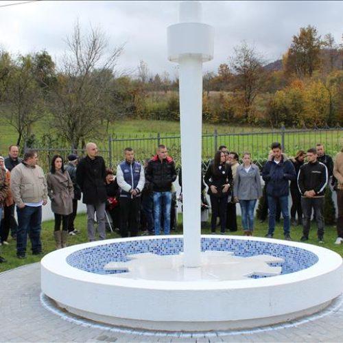 Sjeverin: 24. godišnjica od otmice i ubistva 17 Bošnjaka