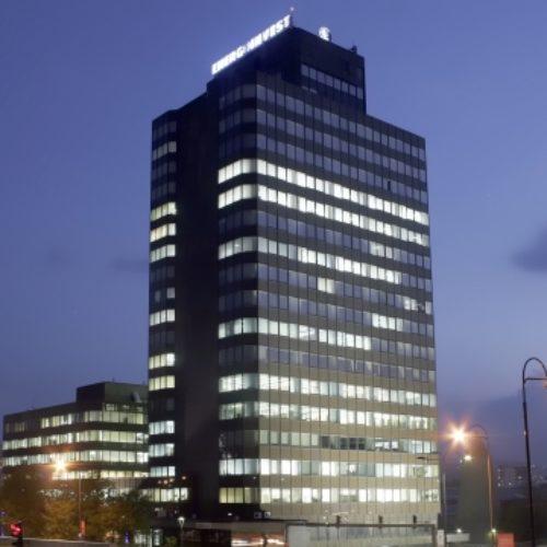 Bosanski ponos i dalje je veliki igrač: Novi ugovor Energoinvesta vrijedan 70 miliona maraka