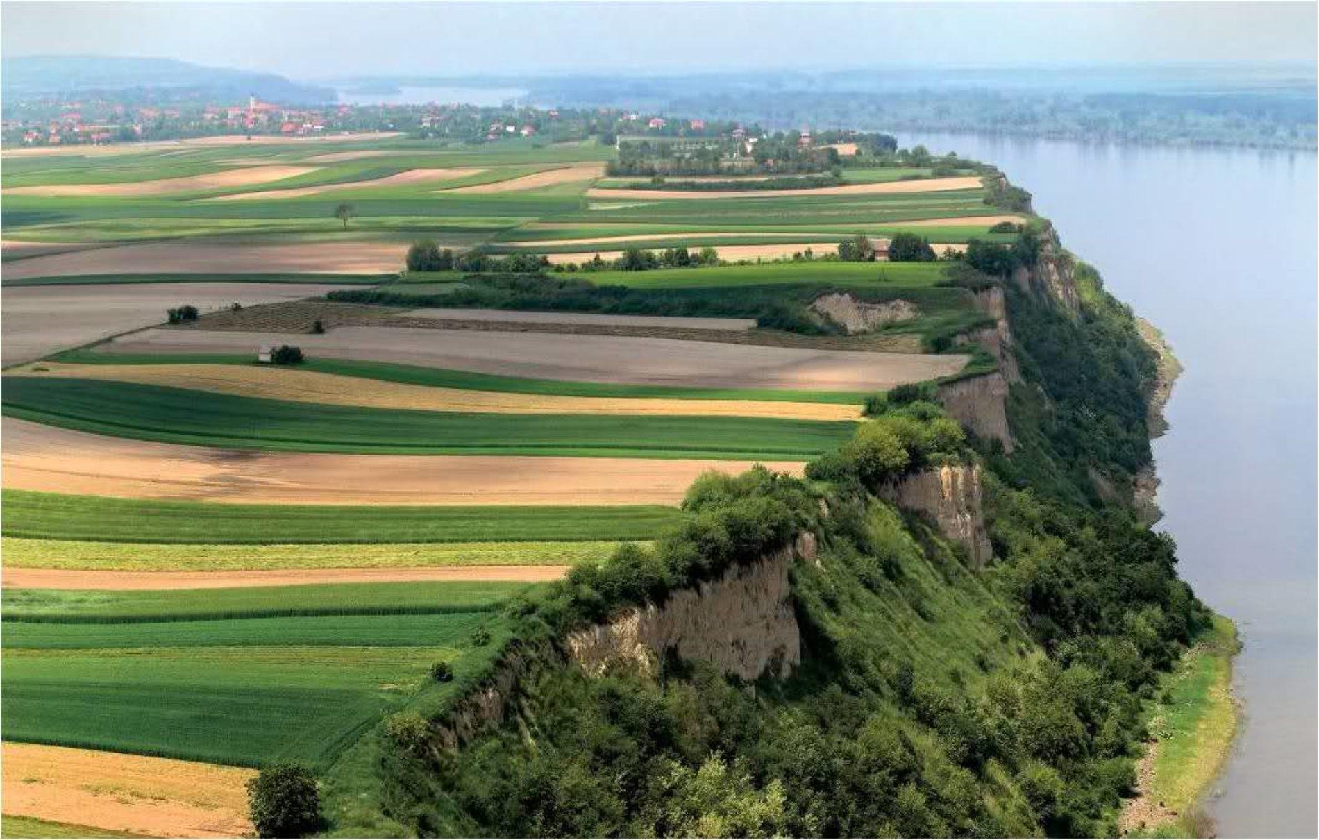 Vojvođanska partija traži Republiku: Sava i Dunav kao granice