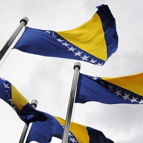 Zahtjevi za preustroj Bosne i Hercegovine: Pored Brčkog, distrikti Stolac-Neum i Srebrenica