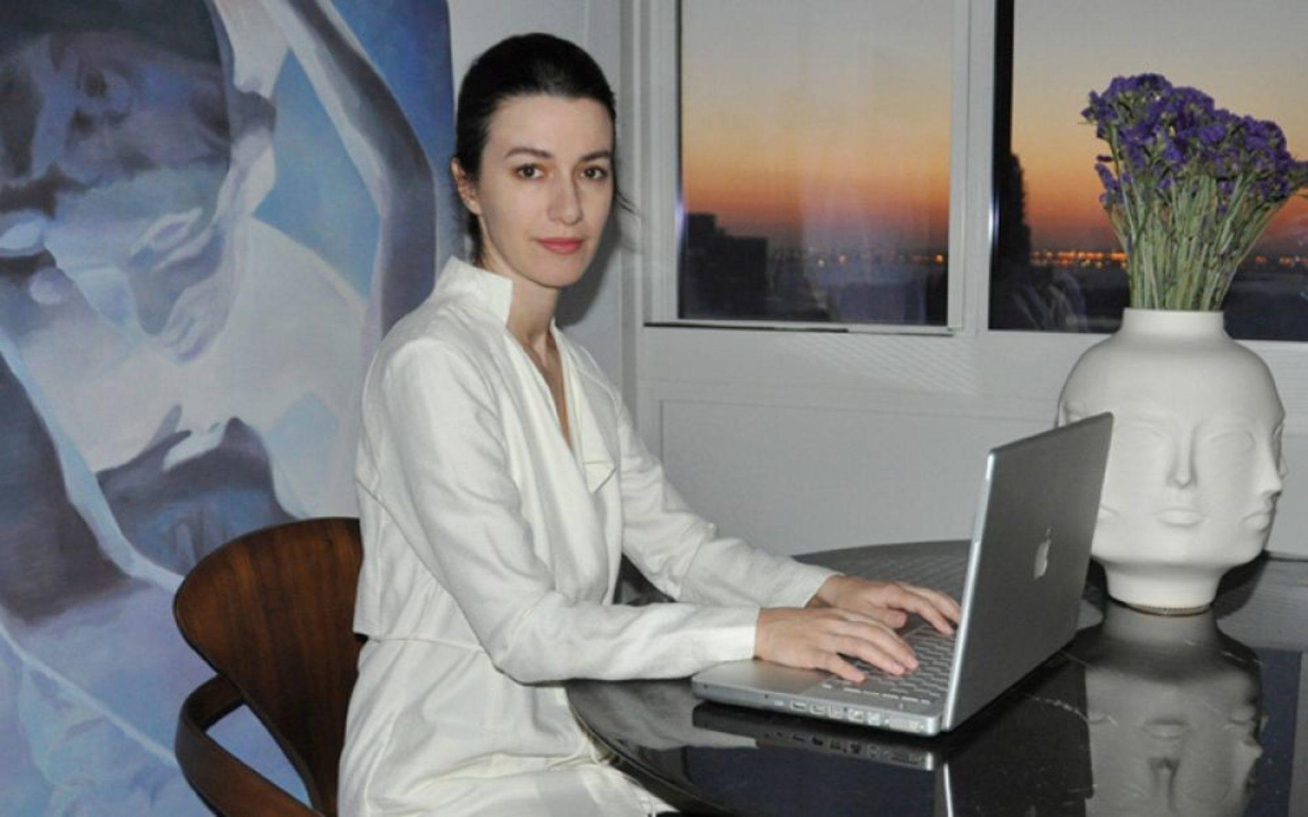 Fascinantan životni put Amre Alić: Od bosanskog pakla do uspješne karijere u New York-u