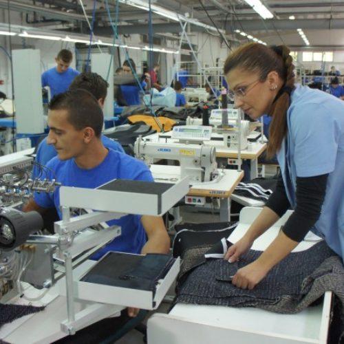 U Srednjobosanskom kantonu povećan broj zaposlenih za 8,37 posto (VIDEO)
