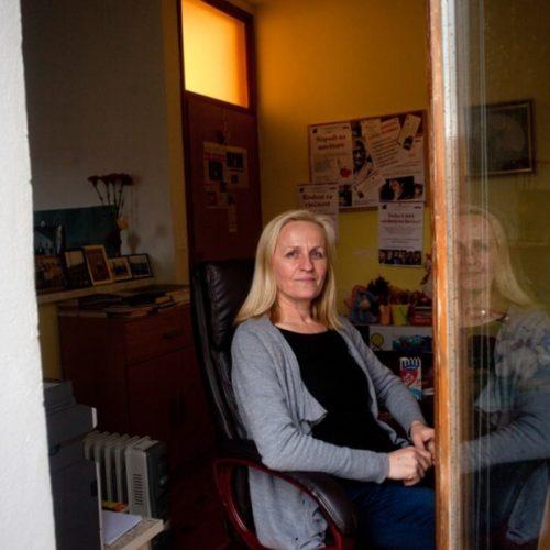 Galić: U jednom dijelu Mostara stoje hb-zastave a u drugom dijelu bh. zastave za Dan državnosti BiH, dok Čović licemjerno drži govor na prijemu u Sarajevu tim povodom