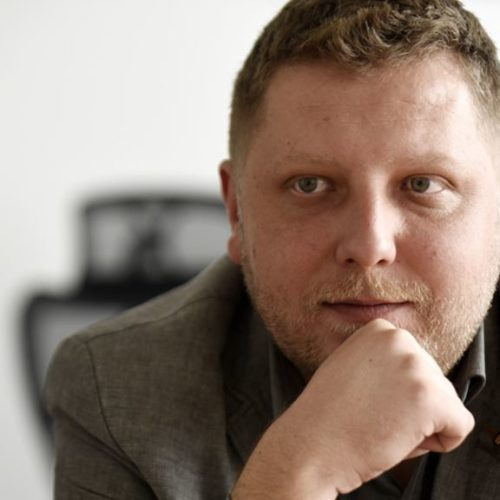 Prof. Kovačević o potrebi države da podnese tužbu za agresiju protiv RH (VIDEO)