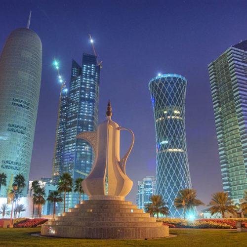 """Kompanija """"VS-Trend"""" iz Bihaća dobila velike poslove u Kataru"""